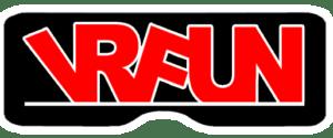 Logo VRFun