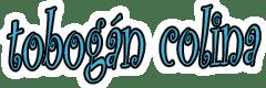 Logo Tobogan Colina
