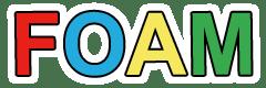 Logo Foam