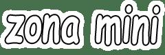Logo Zona Mini