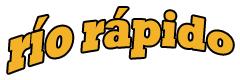 Logo Rio Rapido