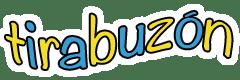 Logo Tirabuzon