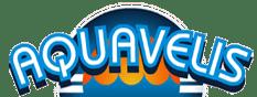 Tickets online Aquavelis Parque Acuatico en Torre del Mar, Malaga