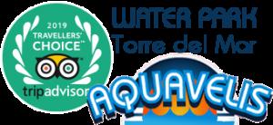 Aquavelis Parque Acuatico en Torre del Mar, Malaga